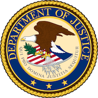 U.S. Citizen Residing in Mexico Pleads Guilty to Mailing Threatening Communications Containing a White Powdery Substance