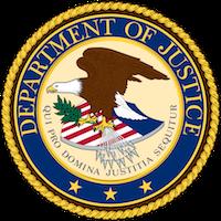 Virginia Man Sentenced for International Parental Kidnapping
