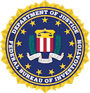 FBI Warns of Chinese Law Enforcement Impersonation Scam