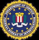 FBI Announces $25,000 Reward in Fugitive Investigation