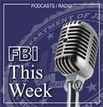 Esta Semana en el FBI: No se Haga el de la Vista Gorda, Denuncie la Corrupción en la Frontera al FBI