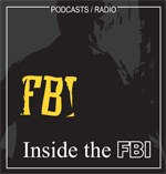 Inside the FBI: First Responders and 9/11-Related Illnesses, Part 2 | Victims' Voices