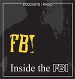Inside the FBI: First Responders and 9/11-Related Illnesses, Part 3 | The Growing Numbers
