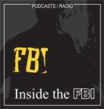 Overseas Romance Scams Rising — FBI