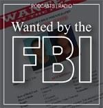 Se Busca por el FBI: Robert Francis Van Wisse en la Lista de los Diez Fugitivos más Buscados