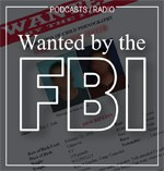 Wanted by the FBI: New Top Ten Fugitive Robert Francis Van Wisse