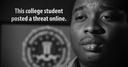 FBI Chicago Produces 'Think Before You Post' Public Service Announcement