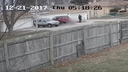 FBI Chicago Releases Video in Connection with Ongoing Kidnapping Case