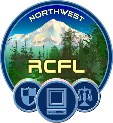 Northwest Regional Computer Forensics Laboratory Earns Prestigious Accreditation