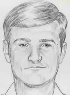 Today, the Federal Bureau of Investigation, Sacramento County Sheriffs Department held a press conference to announce the launch of a reward and national campaign to help identify the East Area Rapist/Golden State Killer, a violent serial burglar, rapist, and murderer who terrorized multiple communities in California throughout the 1970s and 1980s.