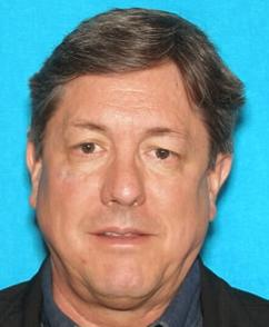 A warrant was issued Sunday morning for the arrest of Lyle Steed Jeffs, 56.