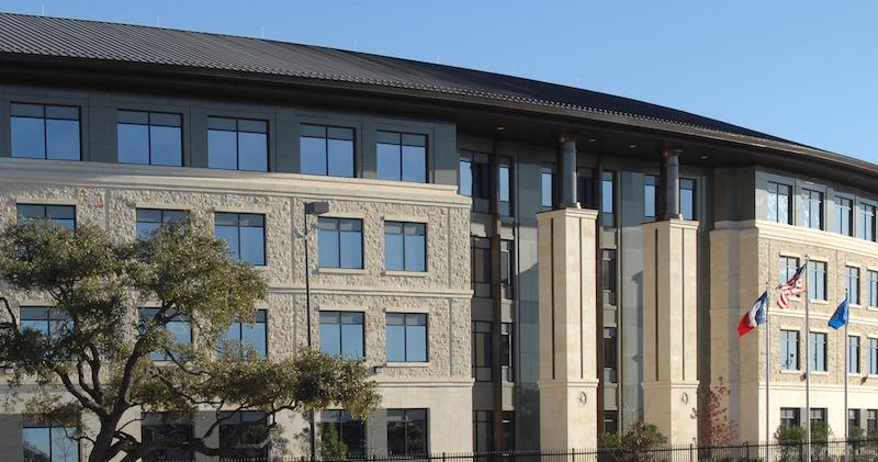 San Antonio U2014 FBI
