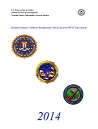 2014 NICS Operations Report