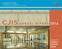 CJIS Annual Report 2016