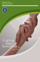 Coping After Terrorism for Survivors