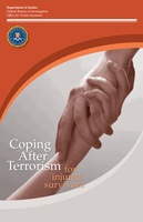 Coping After Terrorism for Injured Survivors