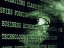 Economic Espionage: Protecting Americaas Trade Secrets