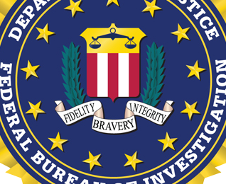 Higher Education and National Security: The Targeting of Sensitive, Proprietary, and Classified Information on Campuses of Higher Education