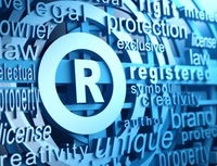 Intellectual Property Protection: Safeguard Your Companyas Trade Secrets, Proprietary Information and Research