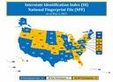Interstate Identification Index (III) National Fingerprint File (NFF)