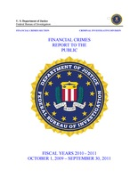 Financial Crimes Report 2010-2011.pdf