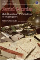 Serial Murder - July 2008 (pdf)