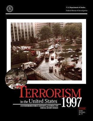 Terrorism Report - 1997 (pdf)