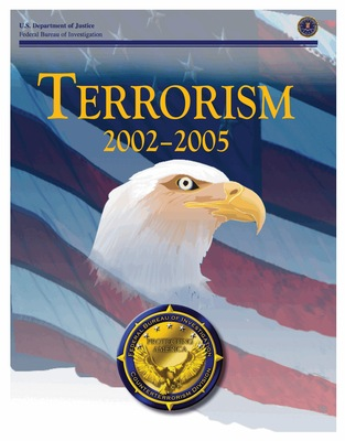 Terrorism Report - 2002-2005