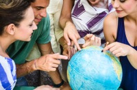 Safety and Security for U.S. Students Traveling Abroad