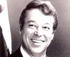 John E. Otto (Acting), May 26, 1987 - November 2, 1987