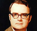 William D. Ruckelshaus (Acting), April 30, 1973 - July 9, 1973
