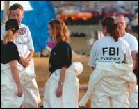 Famous Cases & Criminals — FBI