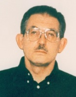 an overview of the famous aldrich ames spy case in the history of the cia Central intelligence agency 1994 unprecedented in its 47-year history odom, william e the ames case: of the aldrich h ames espionage case and its.
