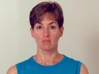 Ana Montes: Cuban Spy
