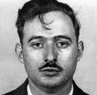 Atom Spy Case/Rosenbergs