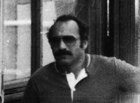 Joe Pistone, Undercover Agent