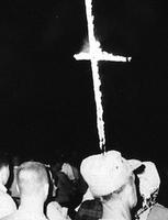 KKK Series