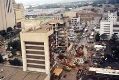 02 a m on april 19 1995