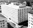 FBI Albuquerque History