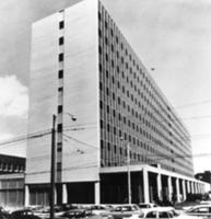 FBI Atlanta History