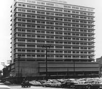 FBI Birmingham History