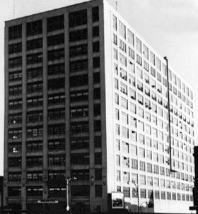FBI Boston History — FBI