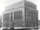 FBI Buffalo History