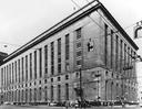 FBI Cincinnati History