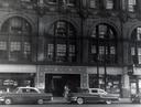FBI Cleveland History