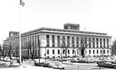 FBI Denver History