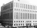 FBI Detroit History
