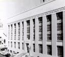 FBI El Paso History