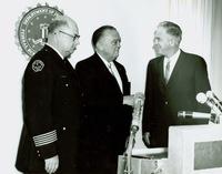 FBI Jackson History