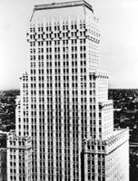 FBI Memphis History